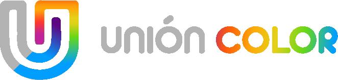 Unión Color